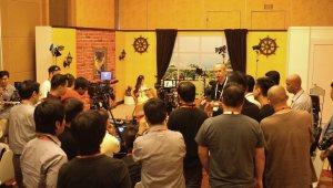 BC-Asia-lighting3-300x170 Latest News from xdcam-user.com 4K Sony phone????