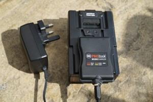 DSC03891-300x200 PAG PAGlink Battery System.