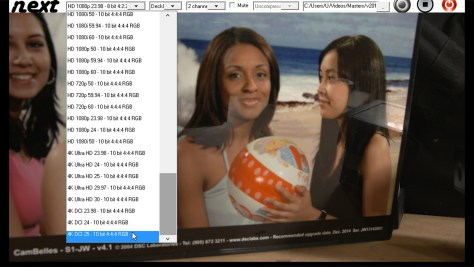 recording-options-1024x576 The Cinemartin NEXT part 2.