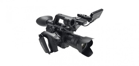sony_pxw-fs5_smart_side-cover-1078x516-1024x490 The Sony PXW-FS5. Run and Gun Super35 for all.
