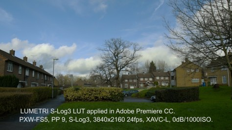 UHD-Slog3-Graded-1024x576 PXW-FS5 Factory Default Frame Grabs and Video (all at 0dB gain)