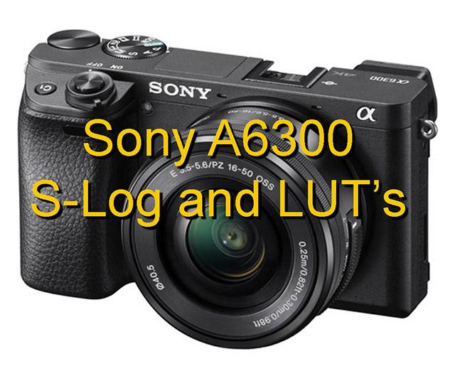 Sony_A6300