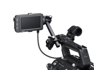25-300x225 PXW-FS7 II. New camera that does NOT replace the FS7.