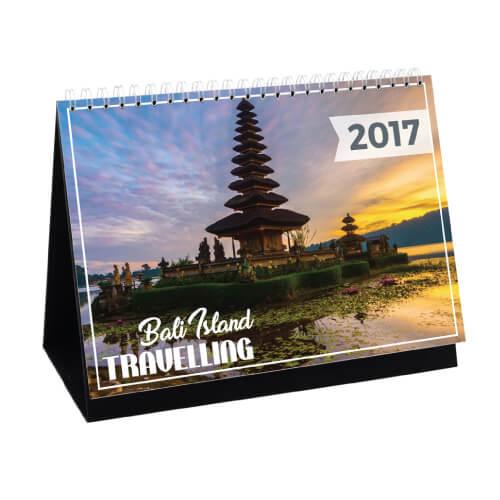 cetak-kalender-meja