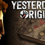 Yesterday Origins |Review