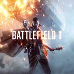 Πρώτη ματιά στο single player του Battlefield 1