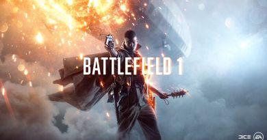 Αύριο η ανοιχτή beta του Battlefield 1, νέες πληροφορίες