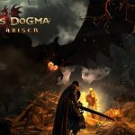Dragon's Dogma: Dark Arisen |Review