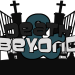death-beyond