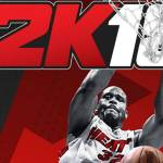 NBA 2K18 |Review