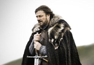 Ο χειμώνας είναι φτιαγμένος για singleplayer (και μπουζούκια)