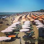 Spiaggia Strand Beach
