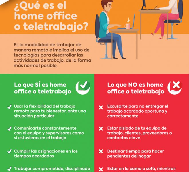 Consejos-home-office-1