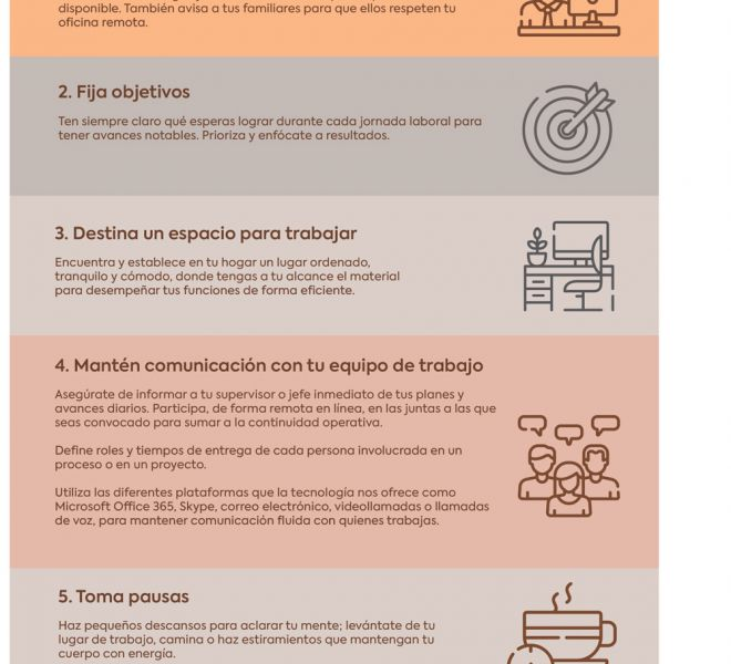 Consejos-home-office-2