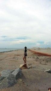 pantai-klebang-30