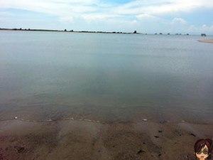 pantai-klebang3