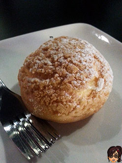 french-puff