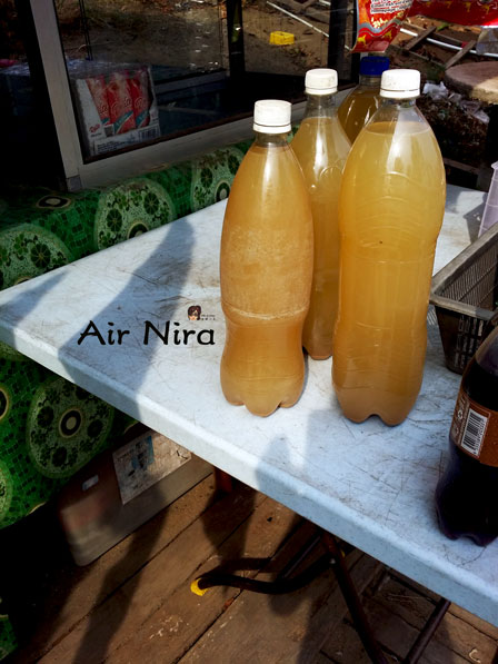 Air Nira