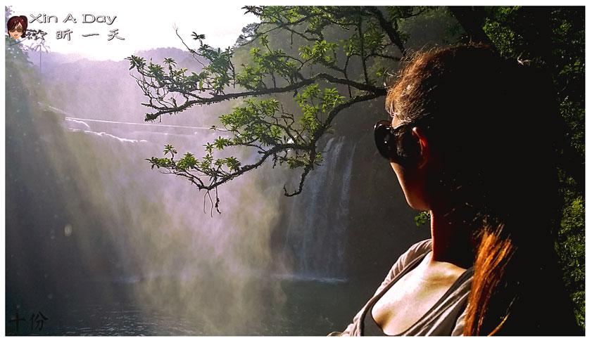 blog-shifen-waterfall-1
