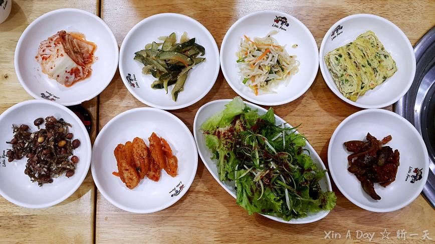 wha-ga-korean-bbq-buffet