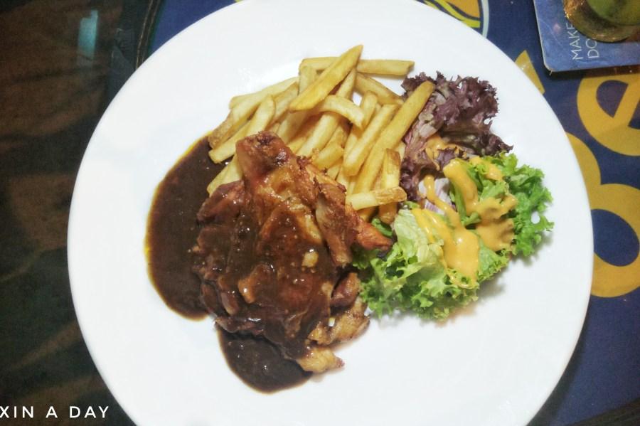 Chicken chop-01