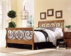 Small Of Queen Vs King Bed