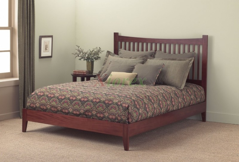 Large Of Queen Vs King Bed