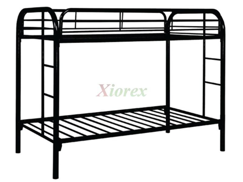 Large Of Metal Bunk Beds