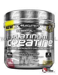 Creatina-platinum-100-muscletech-chile