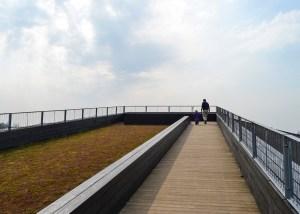 Hindsgavl_naturpark_oplevelsescenter