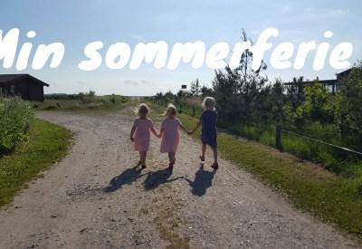 min sommerferie web