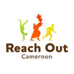 Reach Out Cameroon Locas Del Coño