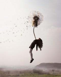 Sleep Elevation. Autora: Maia Flore