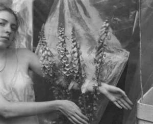 francesca woodman feminismo locas del coño