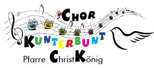 Logo Kunterbunt_CK