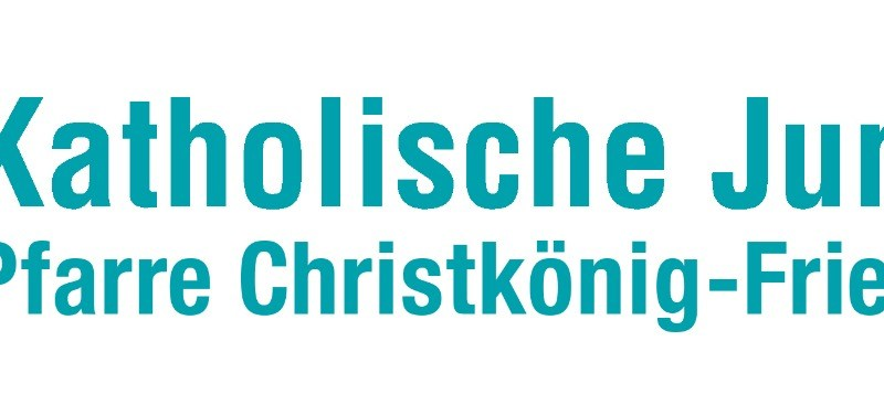 Logo JS CK_ohne Hintergrund