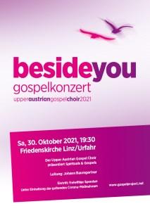 gospelchor-konzertplakat_friedenskirche_2021