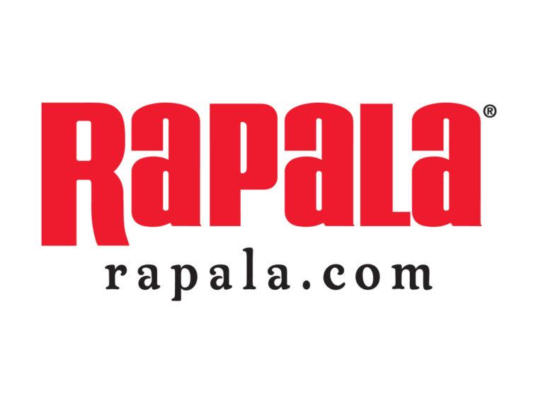 Catálogo Rapala 2014