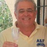 JoséMaría