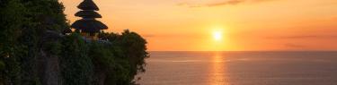 バリ島,旅行,ブログ
