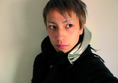 中田ヤスタカ,何者,彼女,田中れいな,結婚