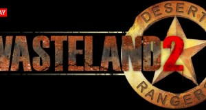 Let's Play: Wasteland 2: Episode II: Into the wild!!