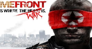 Homefront, better than you thought it was..