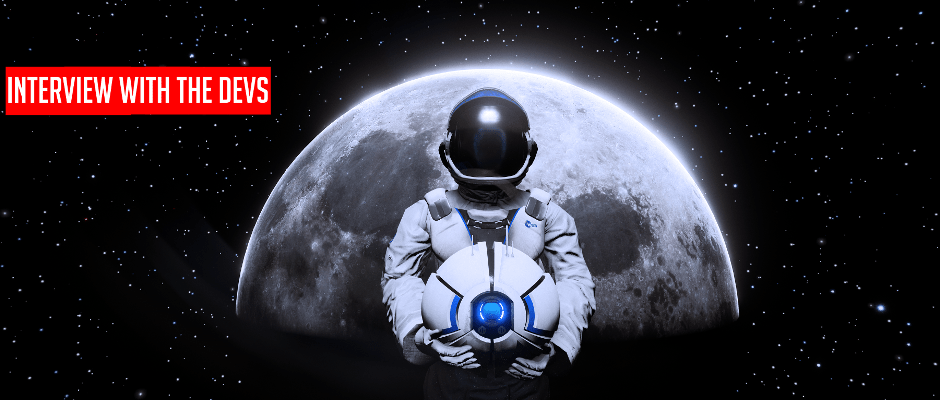 Interview with the Devs: Deliver Us the Moon