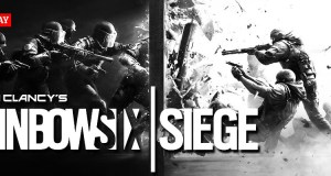 Seven Days to Learn: Rainbow Six: Siege