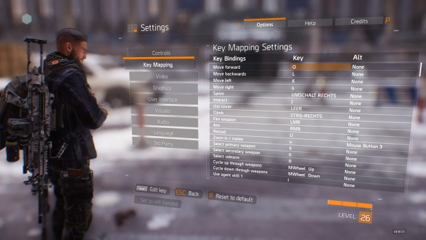 Tom Clancy's The Division™2016-3-17-7-50-20