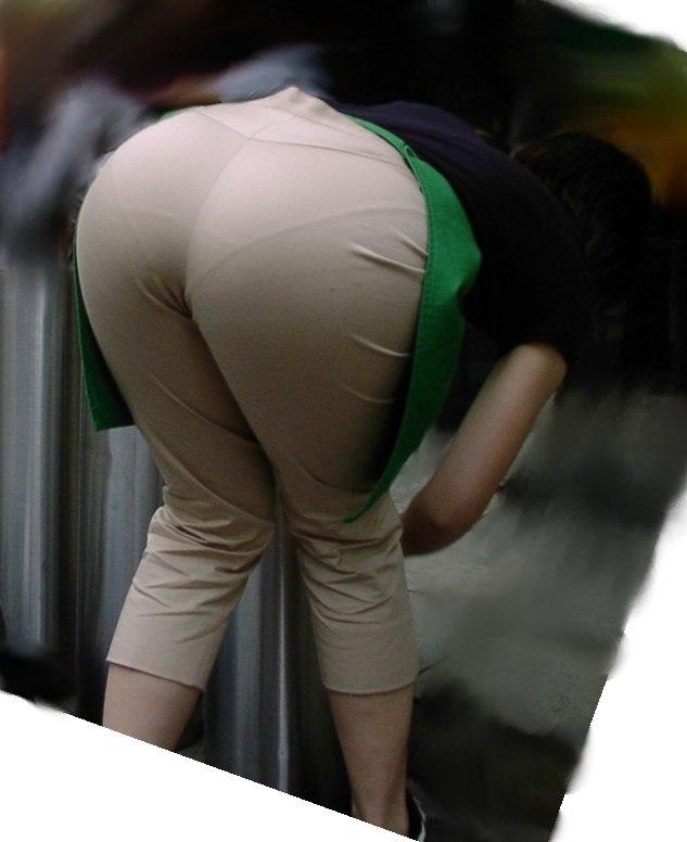 tight salwar thighs