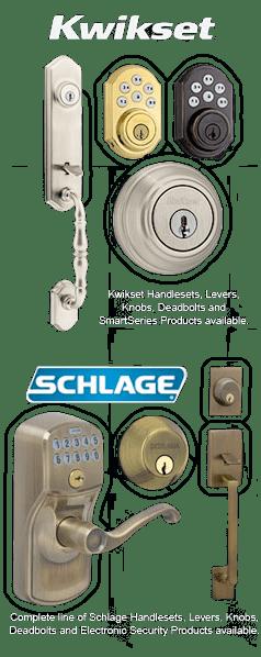 residential-locksmith-winter