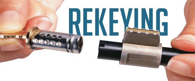 Lock Rekey Woodstock Ontario