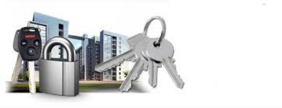 Locksmith Downsview